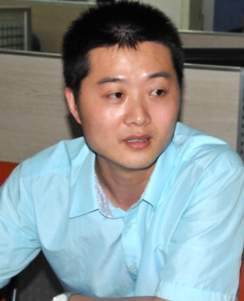 刘宝林 图片